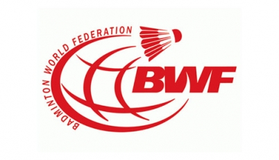 (BWF) Badminton World Federation