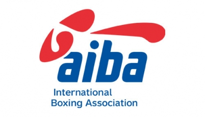 (AIBA) International Boxing Association