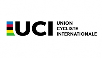 (UCI) International Cycling Union