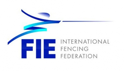 (FIE) International Fencing Federation