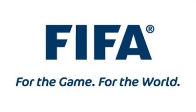 (FIFA) Federation International Football Association