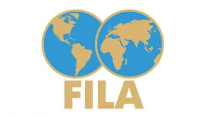 (FILA) International Federation of Associated Wrestling Styles