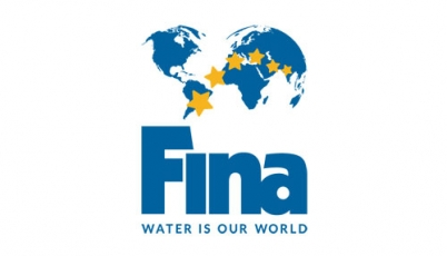 (FINA) Federation Internationale de Natation