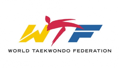 (WTF) World Taekwondo Federation