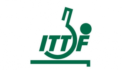 (ITTF) The International Table Tennis Federation