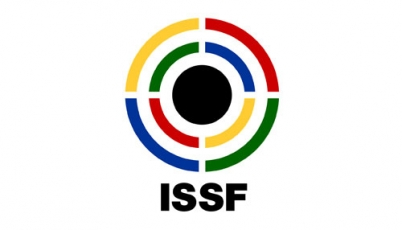 (ISSF) International Shooting Sport Federation
