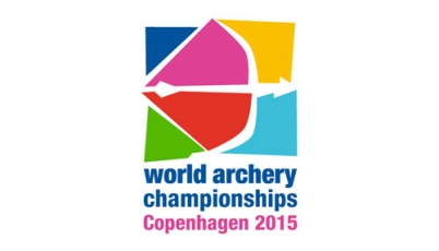 (FITA) International Archery Federation
