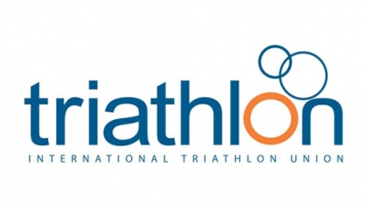 (ITU) International Triathlon Union