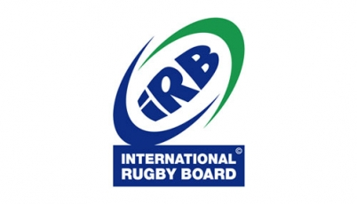 (IRB) International Rugby Board