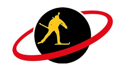 (IBU) International Biathlon Union