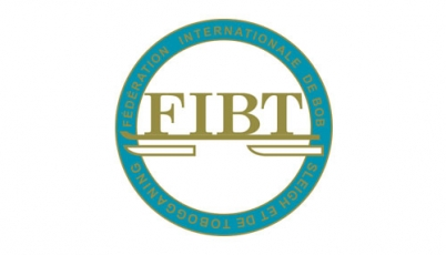 (FIBT) Federation Internationale de Bobsleigh and Tobogganing