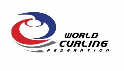 (WCF) World Curling Federation