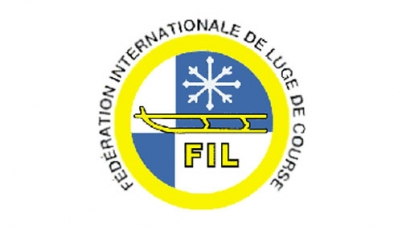 (FIL) International Luge Federation