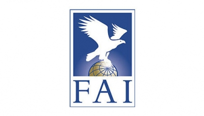 (FAI) The World Air Sports Federation