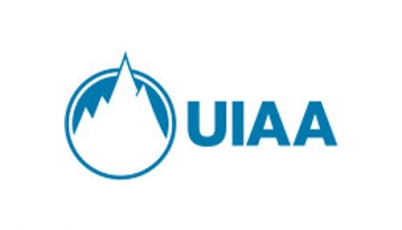(UIAA) International Mountaineering and Climbing Federation