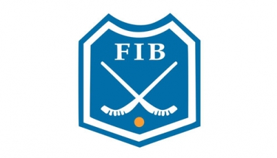 (FIB) Federation of International Bandy