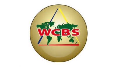 (WCBS) World Confederation of Billiard Sports