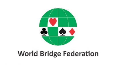 (WBF) World Bridge Federation