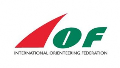 (IOF) International Orienteering Federation