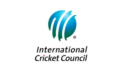 (ICC) International Cricket Council