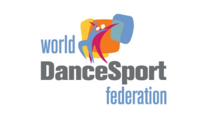 (IDSF) International Dance Sport Federation