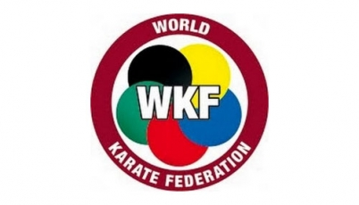 (WKF) World Karate Federation