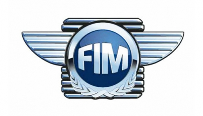 (FIM) International Motorcycling Federation