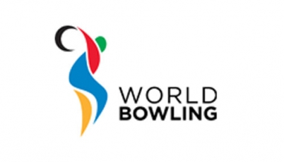 (FIQ) International Bowling Federation
