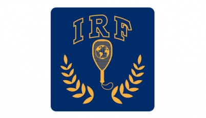 (IRF) International Racquetball Federation