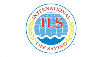 (ILS) International Life Saving Federation