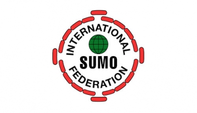 (IFS) International Sumo Federation