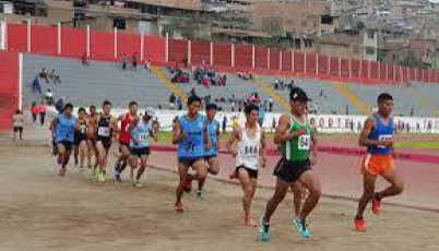 Atletismo nominó a 16 deportistas para el Sudamericano de Cross Country